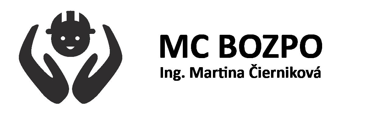 mc-bozpo.sk